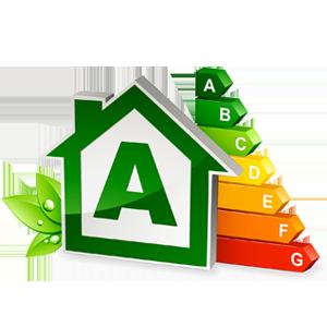 Certificazione energetica degli edifici Modica